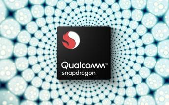 Snapdragon 6150 appears in Geekbench, Mediatek shows off M70 5G modem