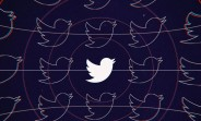 Twitter for iOS revives the reverse-chronological feed