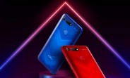 Weekly poll: Honor View 20, hot or not?