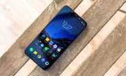Xiaomi sells 700,000 Pocophone F1 units in 3 months