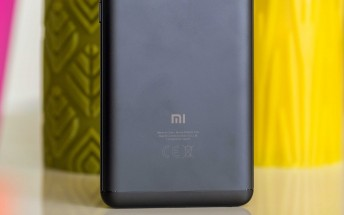 Xiaomi Redmi 7 specs revealed on TENAA