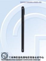 Xiaomi M1901F7T