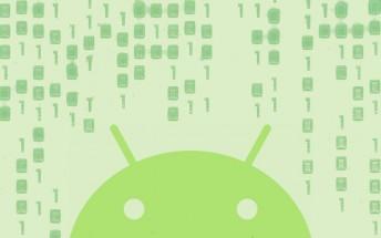 Google signs 32-bit only apps' death sentence