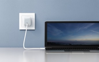 Anker PowerPort Atom PD 1 USB-C charger launched for $30
