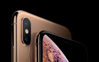 Apple-Qualcomm legal dispute slows down iPhone's 5G adoption