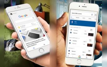 Apple abruptly revokes Google's enterprise certificate