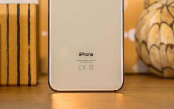 Apple loses appeal, $440M patent infringement fine stands