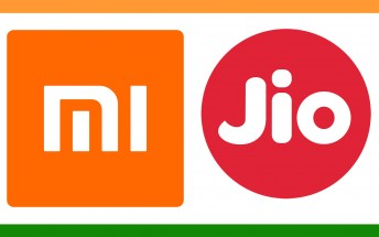 Counterpoint: Xiaomi becomes India's top smartphone maker, beats Samsung