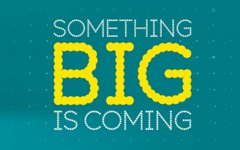 EE teases new Samsung Galaxy, promises