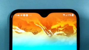 The M20 will run Oreo with One UI