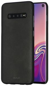 Cases: Galaxy S10 E