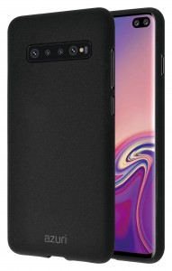 Cases: Galaxy S10 Plus