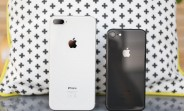 German court stops Apple from using a deceptive statement following iPhone ban