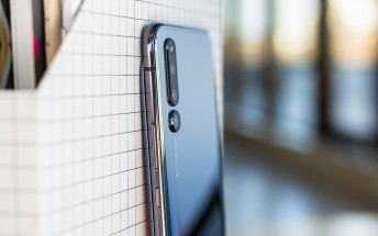 Honor posts steady growth despite shrinking smartphone market
