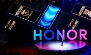 Honor V20 Moschino Edition unveiled