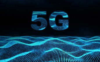 Huawei plans to sell 5G modems to Apple