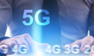 Huawei's 5G modem is larger and less efficient than Qualcomm's, a teardown reveals