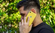 Apple iPhone XR's successor to have better LTE performance