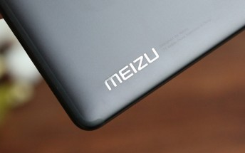Meizu M9 Note lands in mid-February with 48 MP main camera, 4,000 mAh battery