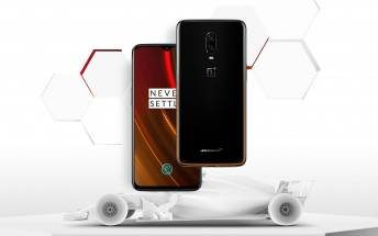Next OnePlus may feature UFS 3.0 storage, early benchmark shows huge improvement