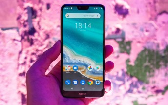 HMD partners with Pixelworks to bring more HDR displays to future Nokia phones