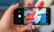 DxOmark tests Pocophone F1, its camera matches the iPhone 8