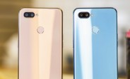 Realme 3 coming this quarter, a 48 MP cameraphone too