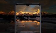Redmi Note 7 is getting Xiaomi's Night Mode
