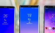 Samsung may stop flagship manufacturing in India in response to new tax
