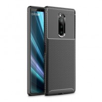 Sony Xperia XZ4 cases by Olixar