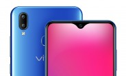 vivo Y91 and Y91i receive price cuts in India