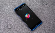 Weekly poll results: vivo NEX Dual Display is a cool phone