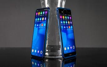 Weekly poll: vivo NEX Dual Display, hot or not?