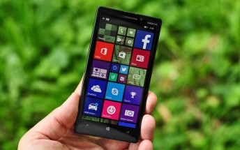 Articles tagged Windows Phone - GSMArena com
