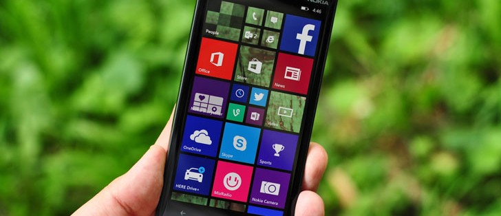 Windows Phone is officially obsolete, Microsoft tells users to