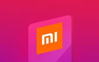 Xiaomi has an event tomorrow, could unveil Redmi 7 or Redmi Pro 2