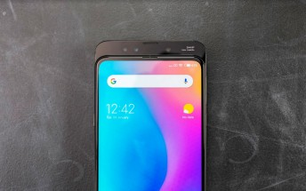 Our Xiaomi Mi Mix 3 review video is up