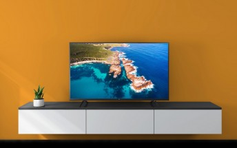 Xiaomi drops prices for its televisions in India