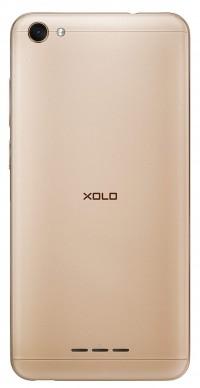 XOLO Era 4X