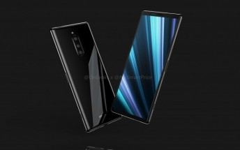 Sony Xperia XZ4 with Snapdragon 855 is now on Geekbench too