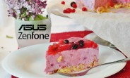 Asus will release Android Pie for three smartphones by April 15