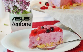 Asus ZenFone Max Pro (M1) and Max (M2) receiving Android Pie update