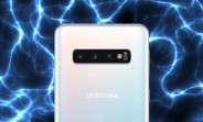 FCC: Samsung Galaxy S10 will support 9W reverse wireless charging, Wi-Fi 6