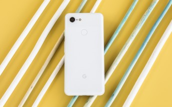 February security patch now rolling out to Pixel devices