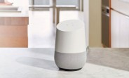 "Google Assistant's ""interpreter mode"" rolls out for Google Home speakers and displays"