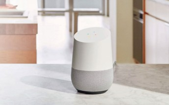 """Google Assistant's """"interpreter mode"""" rolls out for Google Home speakers and displays"""