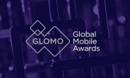 GSMA names Mate 20 Pro best phone, Google's Night Sight most disruptive tech