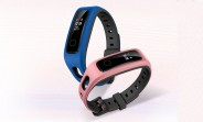 Honor Band 4 Running edition is now up for sale in India