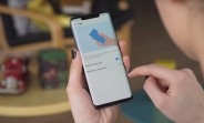 Our Huawei Mate 20 Pro long-term video review is up