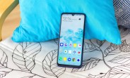 Huawei P Smart (2019) arrives in Japan as Huawei nova lite 3